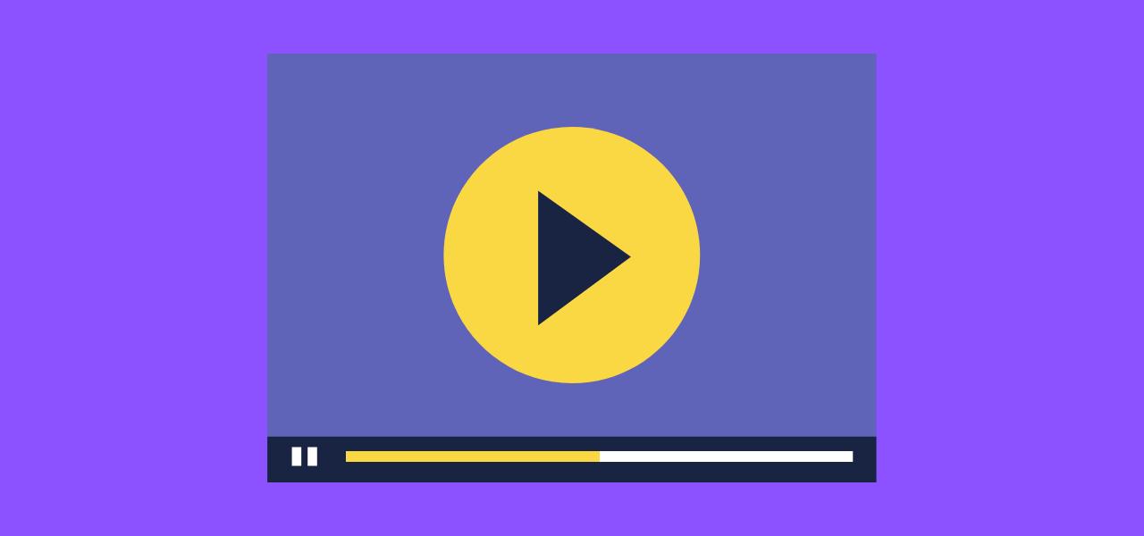 Adobe Premiere redigeringsprogram på PC