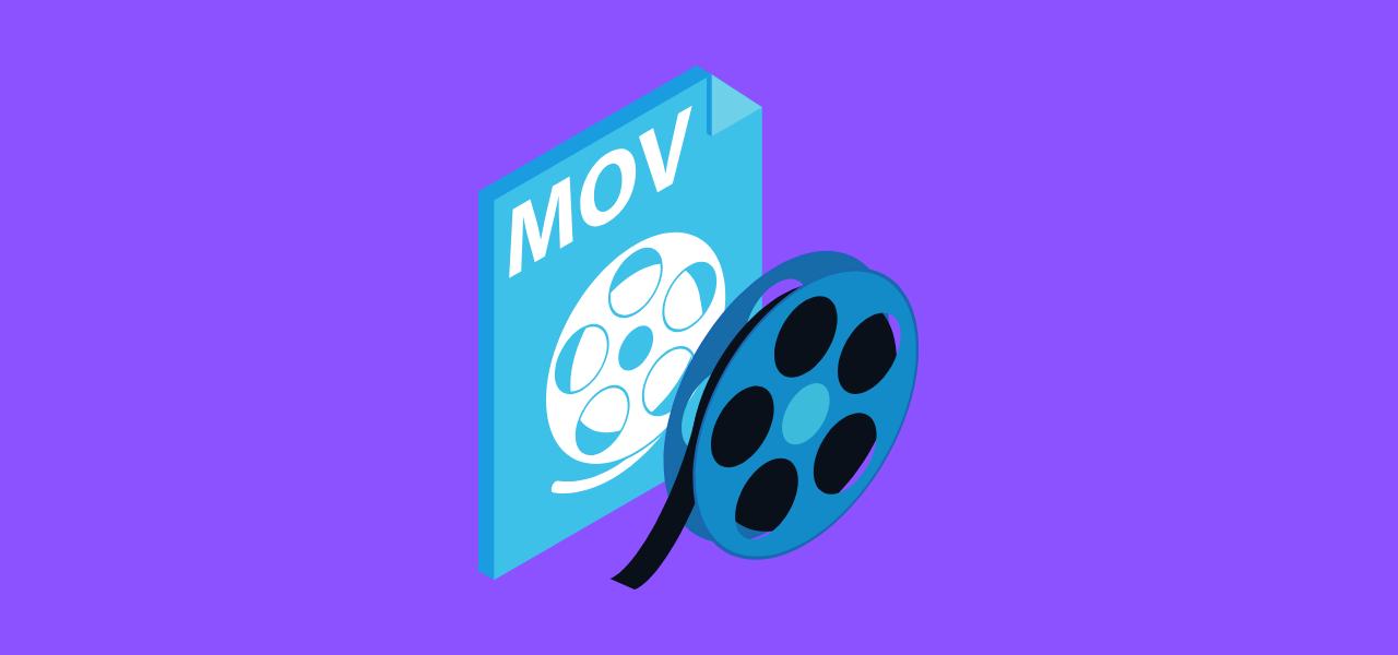 Jobbe med filmproduksjon og filmrull