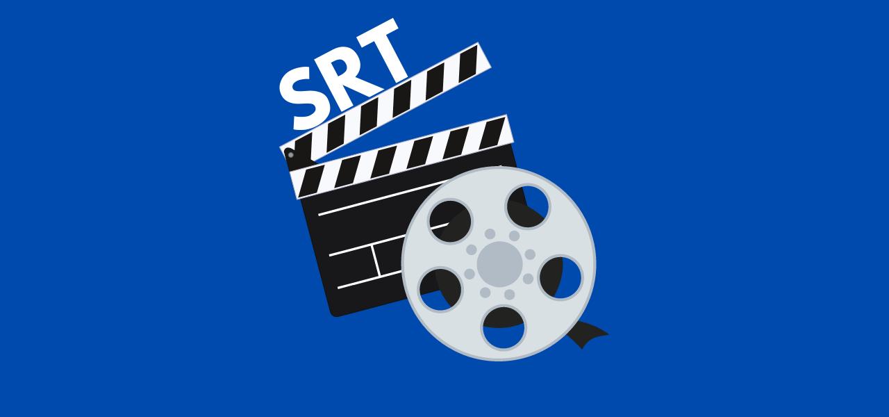 FIlmklipping – slik kan man redigere video