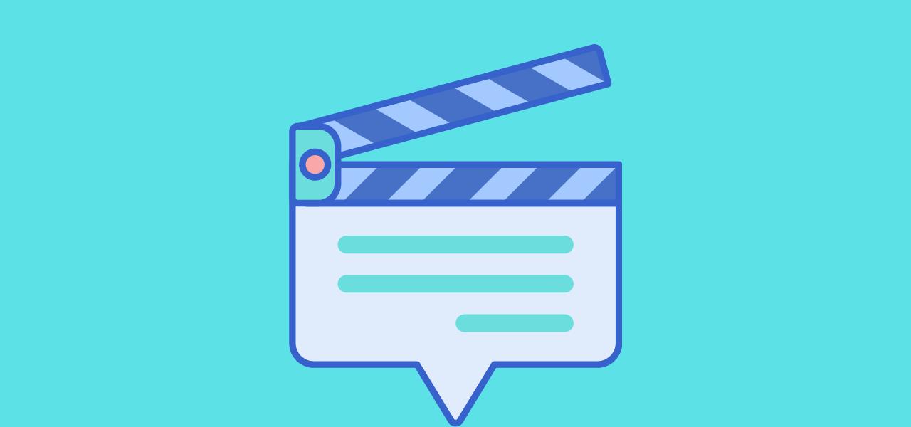 Redigering av video med Adobe Premiere Pro