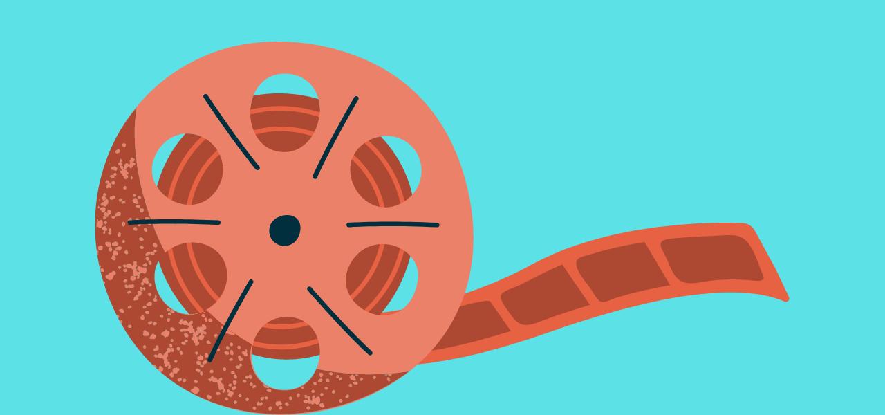 Filmrull – Adobe Premiere Pro pris