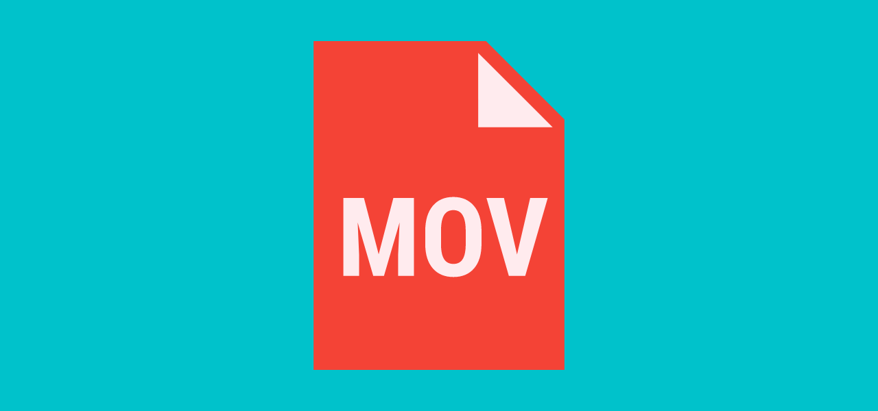 Pris for videoredigeringsprogrammet Adobe Premiere Pro