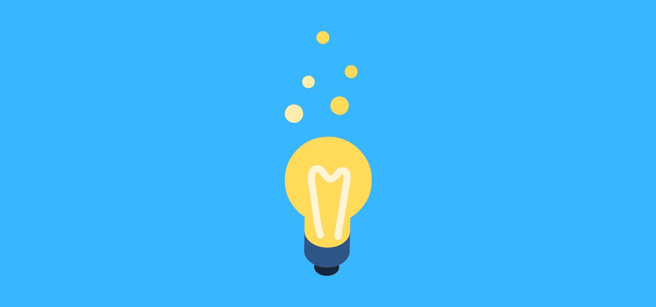 Lyspære - få gode tips til arbeid med SRT-fil